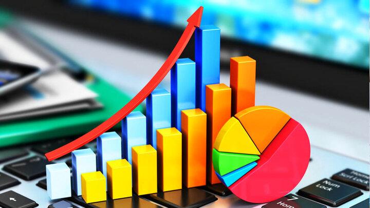 جدیدترین تصویر آماری از تورم بی سابقه در اقتصاد/نرخ تورم به ۴۱درصد رسید/ افزایش ٥٠درصدی هزینه پایین ترین دهک درآمدی در یک سال گذشته!