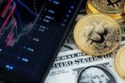 ایلان ماسک و چین موثرترین عوامل این هفته بازار ارزهای دیجیتالی