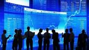 نوسان در بازار سهام آسیا و اقیانوسیه/ روند افزایش در شاخص های وال استیریت