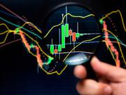 امید به ادامه رشد بورس با ورود پول حقیقی