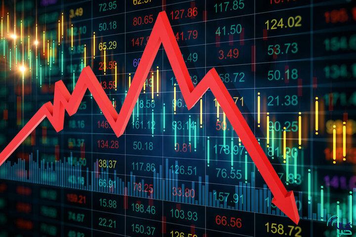 مقصر افت ناگهانی بورس چه کسی است؟/مجلس تا چه میزان در وضعیت کنونی بازار سرمایه  مقصر است؟