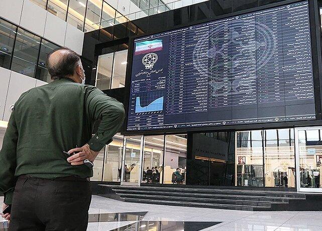 بورس در فاز انتظار/فرجام نامعلوم برجام امری خوشایند برای بازار سهام!/کف انتظاری سهام کجاست؟