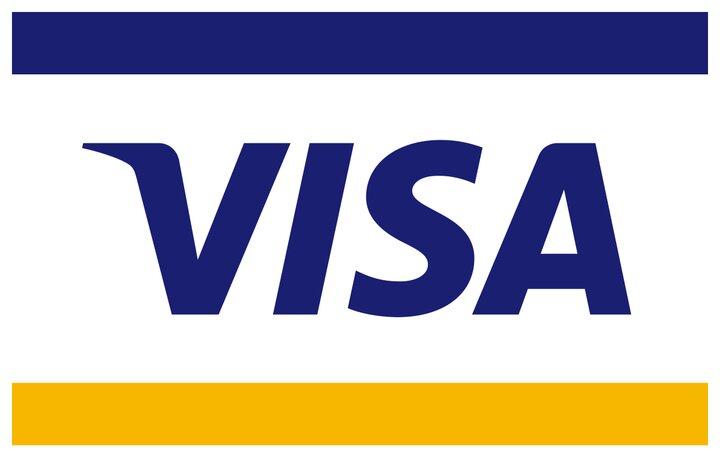 اتفاقی بزرگ در دنیای رمز ارزها /ویزا کارد ۳۵ ارز دیجیتال را به عنوان ابزارپرداخت می پذیرد!