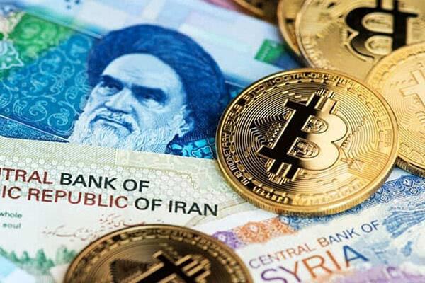 ورود ارزهای دیجیتال به معاملات خودرو/ از بین رفتن سرمایه ایرانیها با فرار صراف معروف ترکیهای!
