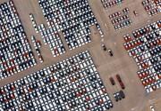 شورای رقابت قیمت خودرو را بالا برد؛ متوسط ۸.۲ تا ۸.۹ درصد