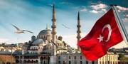 کوچ دلالان مسکن از شمال تهران به ترکیه/قیمت مسکن در شمال تهران ۵ برابر یک منطقه خوب ترکیه