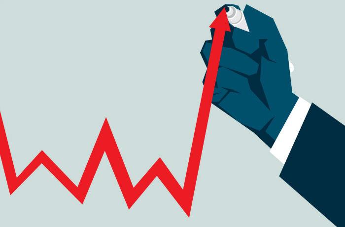 اولــویــتهــای اقتصادی دولت آینده چیست؟/تورم؛ریشه اصلی مشکلات ایران در ۵ دهه اخیر/اقتصاد ایران چه زمانی از شر تورم رها می شود؟