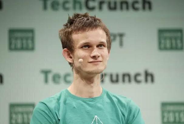 """مخترع ۲۷ساله """"اتریوم"""" یک شبه میلیاردر شد !"""