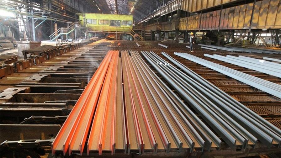 دست دلالان فولاد در جیب سهامداران عدالت