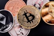 روز خوب ارزهای دیجیتالی/معامله گران بزرگ انتظار دارند قیمت ها به زودی صعودی شوند!