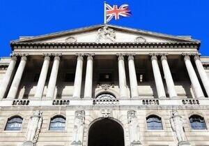هشدار بانک مرکزی انگلیس به سرمایهگذاران ارزهای مجازی!