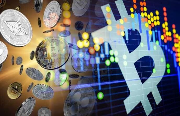 ریسک بالا در بازار رمزارزها/ اگر تحمل ندارید، سرمایهگذاری نکنید!
