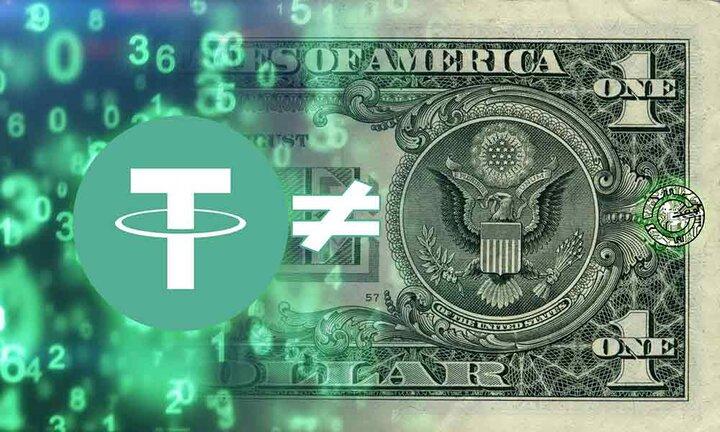 دلایل ریزش قیمت رمز ارزها مشخص شد