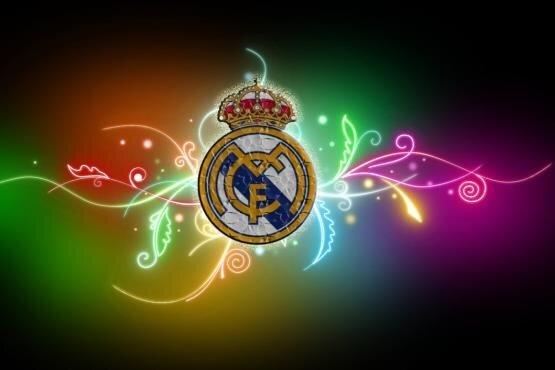 رئال مادرید؛ ۴ بازی را ببر و قهرمان شو!