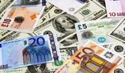 ارزپــــاشـــی بـــی حـــاصــل/در تنگنای مالی بحران کرونا و تحریم  بیش از ۱۶۰ هزار میلیارد تومان رانت  دلار ارزان توزیع شده است