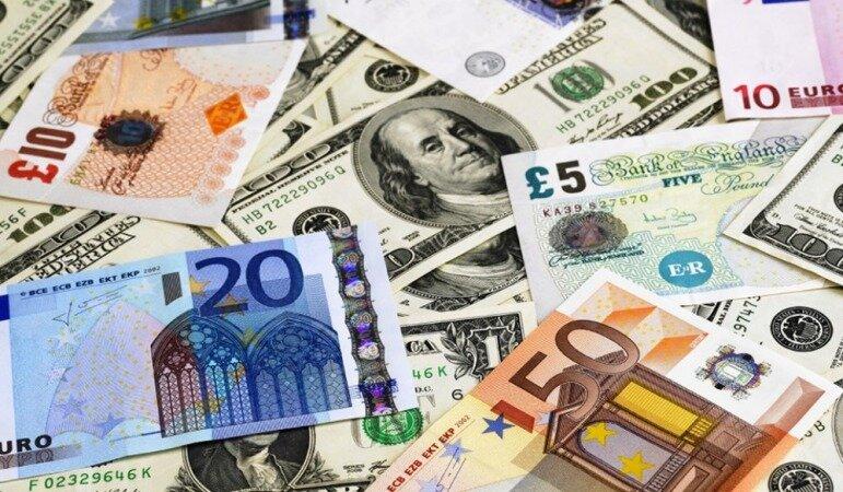 ریشه فساد در ایران توزیع رانت است/ خود دولت عامل گسترش و بسط دادن فساد در اقتصاد شده است/دولت بساط ارز ترجیحی را برچیند