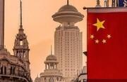 چین برنده اقتصادی ویروس چینی