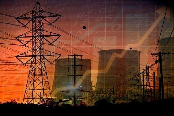 چگونه خسارت خود را از صنعت برق بگیریم؟