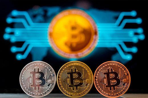 هیچ قانون و تعریفی درباره رمز ارز نداریم/ غفلت از بازارهای نوپایی که میتوان با آن تحریم ها را دور زد