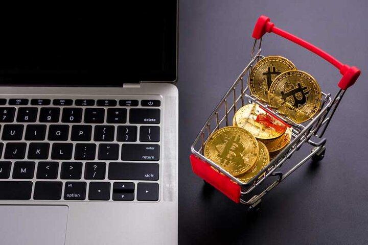 چرا بازار بیت کوین و ارزهای مجازی ریزشی شد؟
