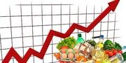 رکوردهای تورمی در اردیبهشت ۱۴۰۰/رکورد تورم میانگین در ۱۸ ماه اخیر/ قیمت ها در روند ۲۴ ماهه در بالاترین سطح خود قرار دارد
