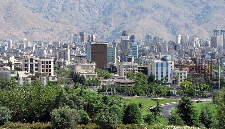 سردی بازار مسکن؛ ۱۲ منطقه پایتخت زیر ۲۰۰ معامله!