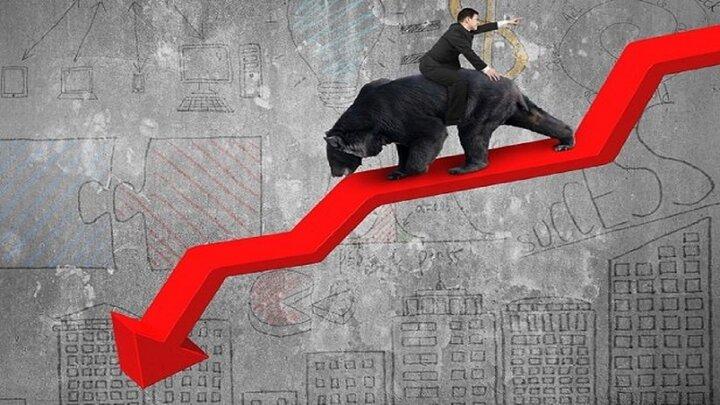 روند بازار سرمایه صعودی می شود؟ / درخشانترین هفته معاملاتی بورسی در سال ۱۴۰۰