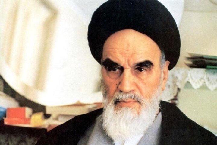 امام از چه چیزهایی در انتخابات نهی میکردند؟ / بایدها و نبایدهای انتخاباتی در اندیشه امام خمینی(ره)
