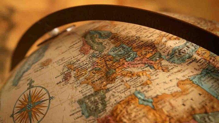 منطقهای عجیب در جهان که متعلق به هیچ کشوری نیست!