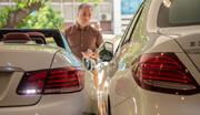 زلزله در بازار خودرو درپی آزادسازی واردات