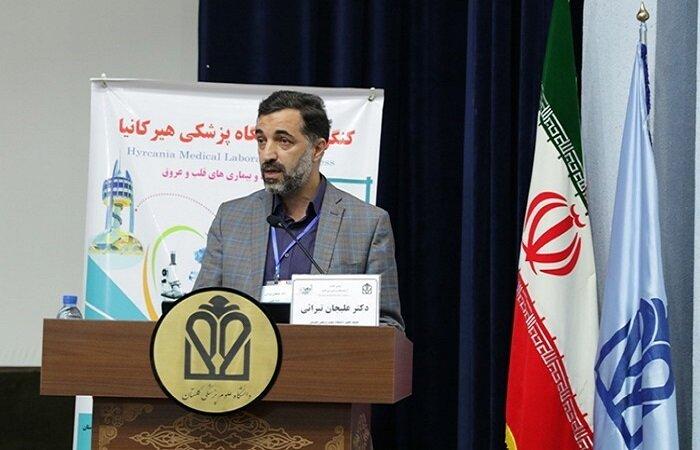 پاسخ رئیس انجمن ویروسشناسی ایران به شایعات پیرامون واکسن کرونا/ آهنربایی شدن بدن شایعه یا واقعیت