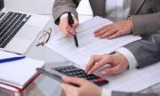 مالیات بر عایدی سرمایه در بورس انگیزه سرمایه گذاری در بازارهای مالی را کاهش می دهد/چرا فردی که در یک دارایی مالی سرمایهگذاری کرده باید مجدداً بابت تغییرات ارزش دارایی خود مالیات پرداخت کند؟