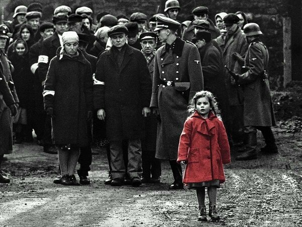 ۱۰ فیلم برتر تاریخ سینما که براساس شخصیتها و حوادث واقعی ساخته شدهاند + تصاویر
