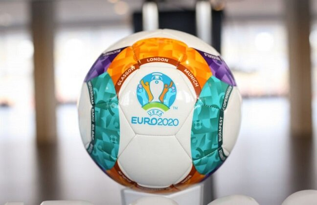 تیم ملی فوتبال فرانسه به دنبال انتقام از پرتغال / تکلیف ۲ گروه جام ملتهای اروپا امشب مشخص میشود