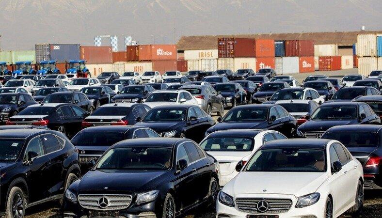بازار خودرو در آستانه یک تحول بـــزرگ است/آیاقیمت خــودرو میشـکند؟/آیا طــرح آزادسازی واردات خودرو در مجلس رای می آورد؟