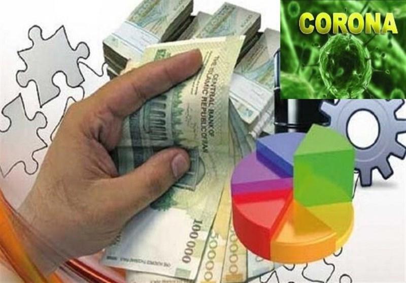 شرایط اقتصاد ایران را میدانید؟