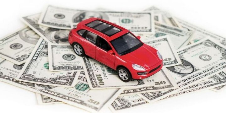 بازار ارز، خودرو و مسکن منتظر ۲ رخداد سیاسی مهم