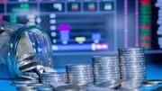 سکه و دلار ارزان شدند/ بازارها تحت تاثیر مناظره های ریاست جمهوری!/حال بازار سرمایه در تابستان بهتر می شود؟