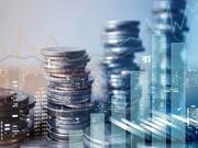 پولی که به «صندوقهای درآمد ثابت» آمد، رفت!/خروج ۱۲ هزار میلیارد ریال منابع مالی از صندوقهای درآمد ثابت/کدام صندوقها بیشترین بازدهی را داشتند؟