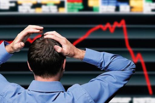 غرق شدن اقتصاد ایران دربحران بدهی تا سال ۲۰۲۶ میلادی/کل بدهی خالص دولت ایران به ۲۲۷ میلیارد دلار رسیده است!