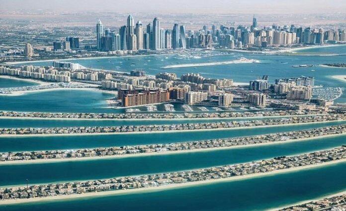 بزرگترین فاجعه محیط زیستی در خلیج فارس / اثرات ساخت جزایر مصنوعی