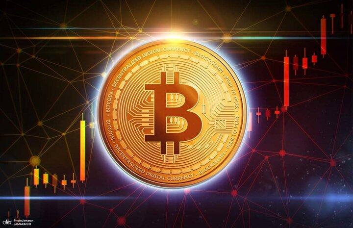 در بازار ارزهای دیجیتالی چه گذشت؟