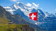 اتفاقی عجیب ؛تورم سوییس بالاخره مثبت شد!