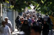 تهران در حال زنانه و پیر شدن است | آینده ایران در ۱۰ شهر خلاصه میشود!