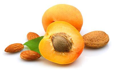 هسته کدام میوهها کشنده است؟