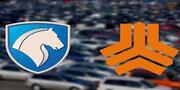 خبر خوش برای متقاضیان طرحهای پیشفروش ایران خودرو و سایپا