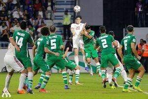 امروز سهشنبه ۱۶ شهریور چه مسابقات فوتبالی بصورت زنده از تلویزیون پخش می شود؟