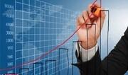 خروج اقتصاد ایران از کمــای کــرونا/ بانــک مــرکــزی رشــد اقتصادی بهار سالجاری را ۲/ ۶ درصد اعلام کرد/ بیشترین رشد خدمــات در چهار سال اخیر