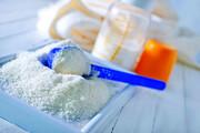تبعات یک تصمیم در واردات شیرخشک/ نگرانی از افزایش قیمت غذای نوزادان!