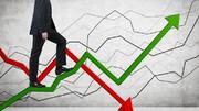 آیا دولت دوباره از بازار سهام دنبال تامین مالی است؟/اصلاح سبد دارایی لازمه کسب سود است/سرمایه گذاران نباید از افت و خیزهای موقت هراس داشته باشند